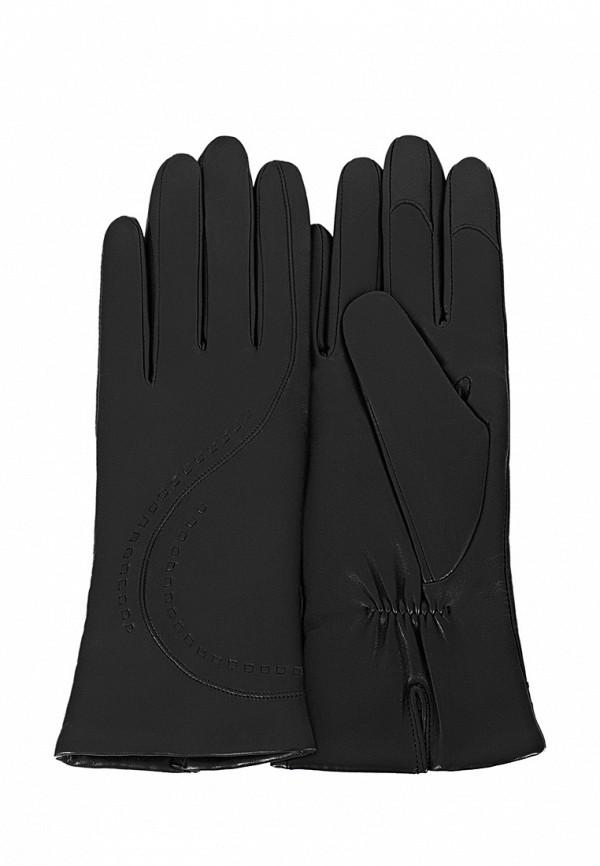 перчатки женские michel katana цвет фуксия k81 if1 размер 6 5 Перчатки Michel Katana Michel Katana MP002XW13LFI