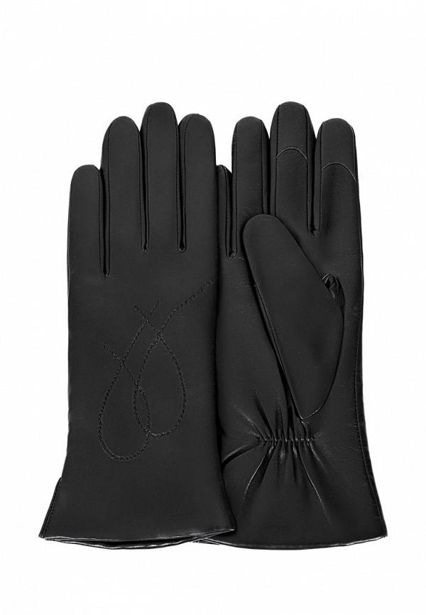 Купить Перчатки Michel Katana, MP002XW13LFJ, черный, Весна-лето 2018