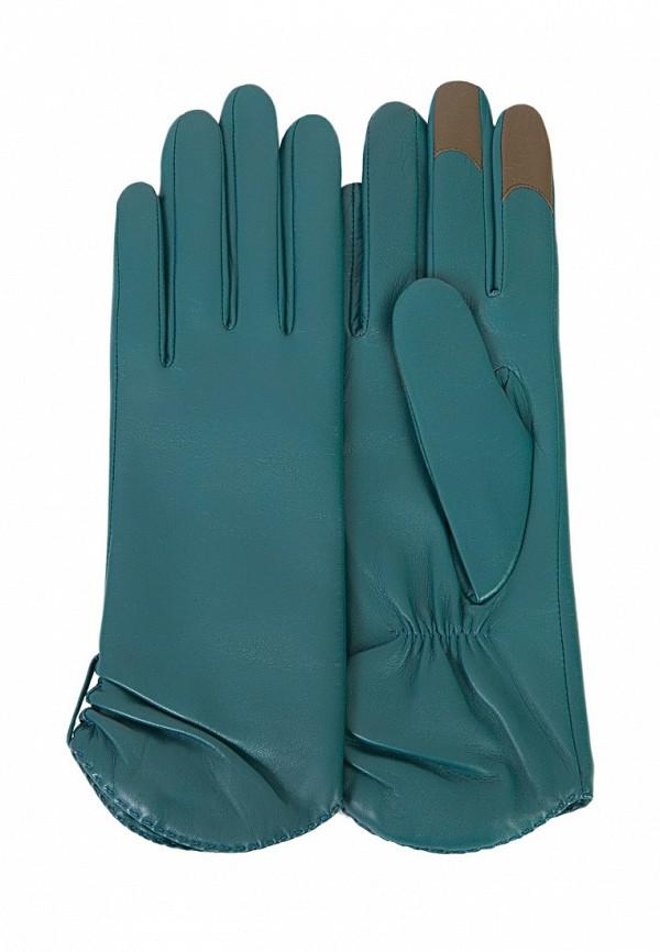 перчатки женские michel katana цвет фуксия k81 if1 размер 6 5 Перчатки Michel Katana Michel Katana MP002XW13LFL