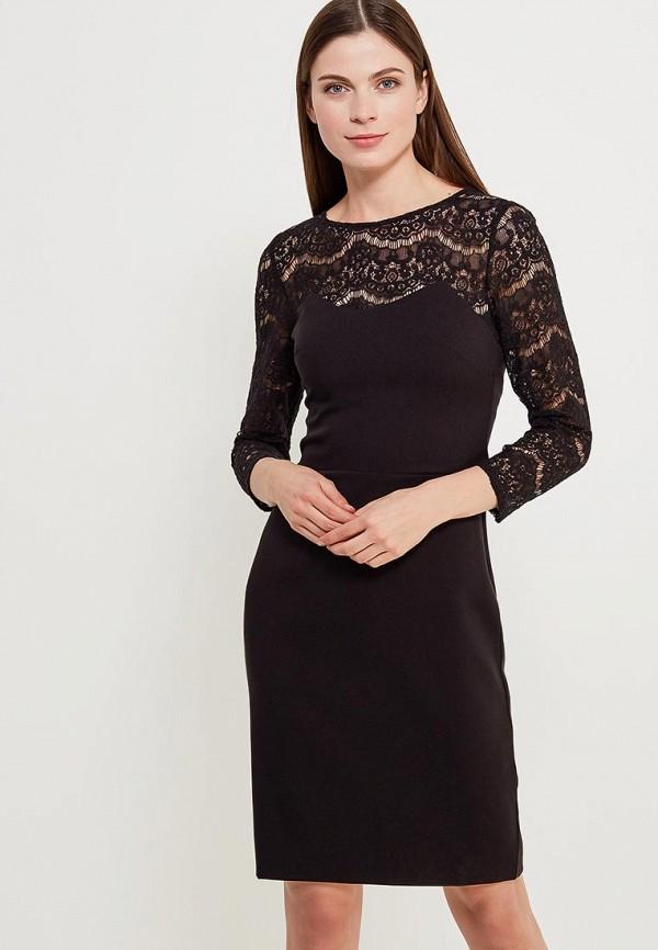 Платье Demurya Collection Demurya Collection MP002XW13LKO