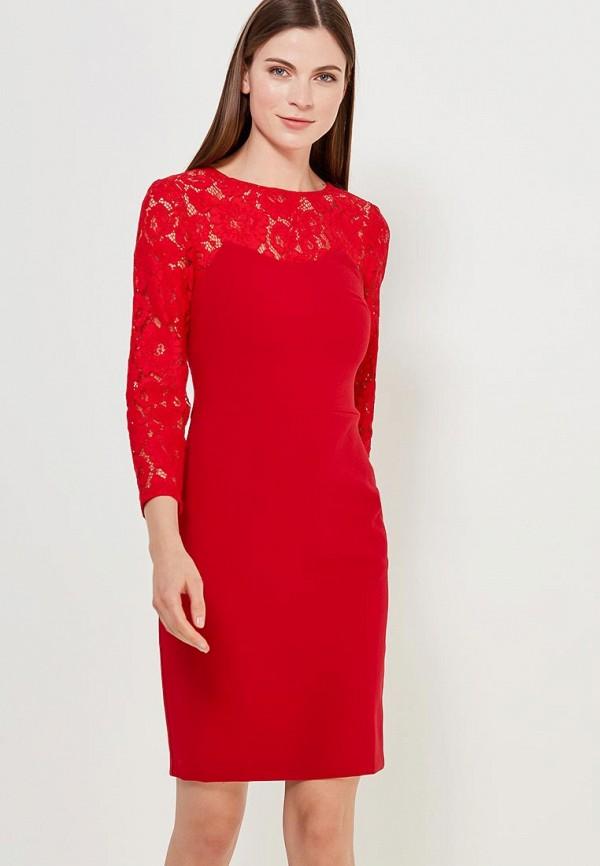 Платье Demurya Collection Demurya Collection MP002XW13LKP
