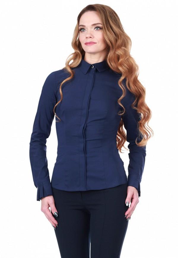 Рубашка Blauz Blauz MP002XW13LPG жилет blauz blauz mp002xw0ex5w