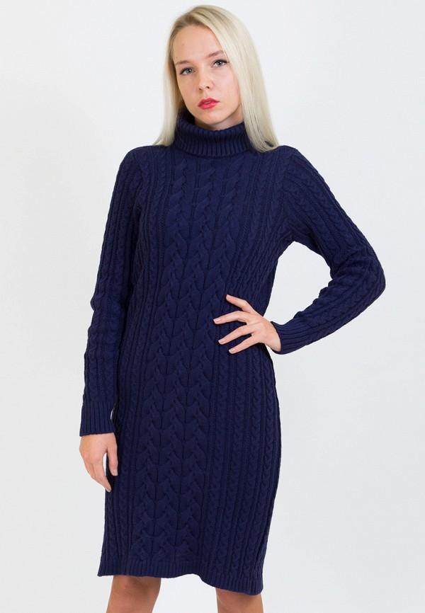 Платье Sava Mari Sava Mari MP002XW13LV4 джемперы sava кардиган женский