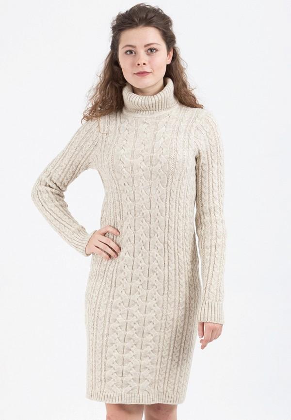 Платье Sava Mari Sava Mari MP002XW13LVC джемперы sava кардиган женский
