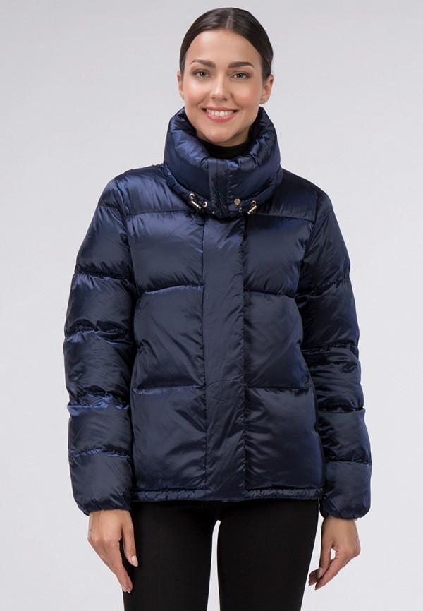 где купить Куртка утепленная Ostrich Ostrich MP002XW13LVH по лучшей цене
