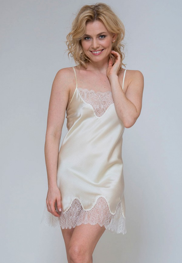 Сорочка ночная Petit Pas Petit Pas MP002XW13LWM ночные сорочки linse ночная сорочка