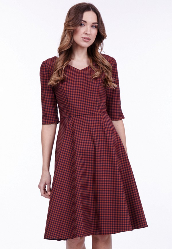 Платье Vladi Collection Vladi Collection MP002XW13LXG блуза vladi collection vladi collection mp002xw1aytn