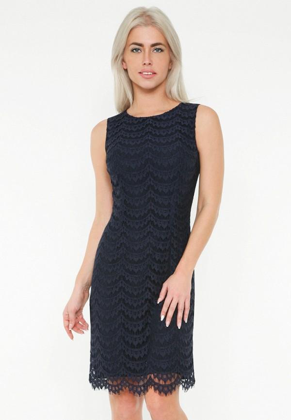 Платье Lussotico Lussotico MP002XW13LXV платье lussotico lussotico mp002xw13naz