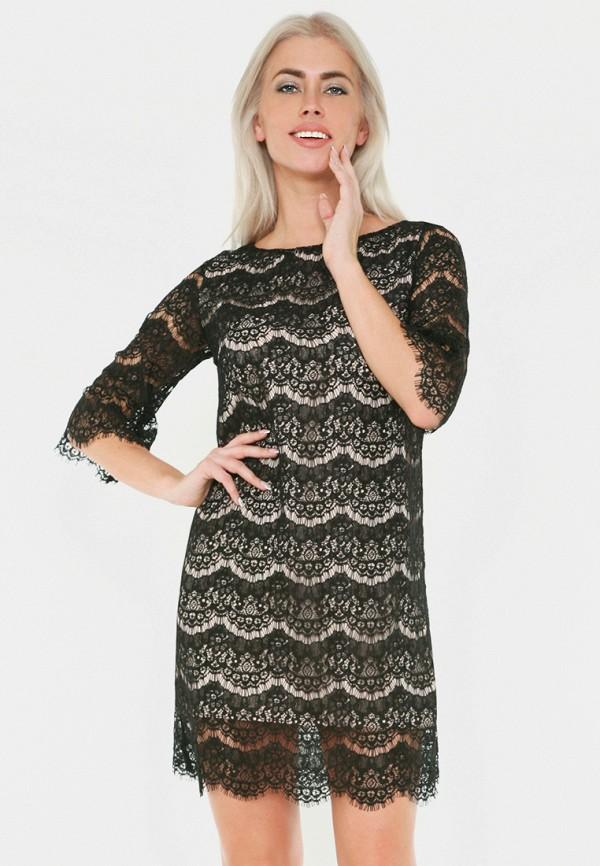 Платье Lussotico Lussotico MP002XW13LXW платье lussotico lussotico mp002xw13naz