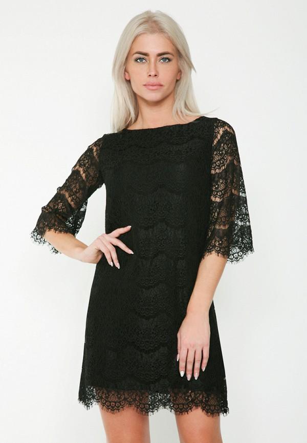 Платье Lussotico Lussotico MP002XW13LXX платье lussotico lussotico mp002xw13naz