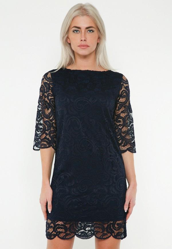 Платье Lussotico Lussotico MP002XW13LXZ платья lussotico платье