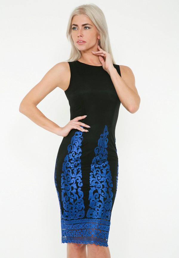 Платье Lussotico Lussotico MP002XW13LYB платья lussotico платье