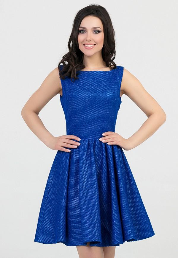 Платье Eva Eva MP002XW13LYC eva eva mp002xw0j6nd
