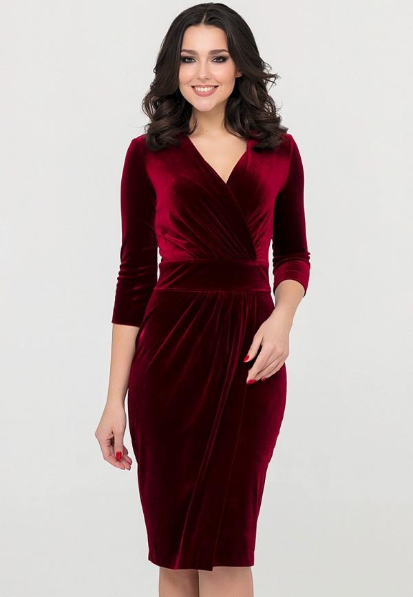 Платье Eva Eva MP002XW13LYD куртка eva сз 050002