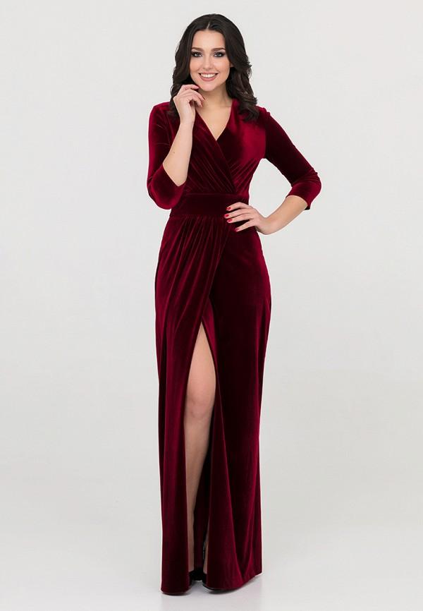 Платье Eva Eva MP002XW13LYF куртка eva сз 050002