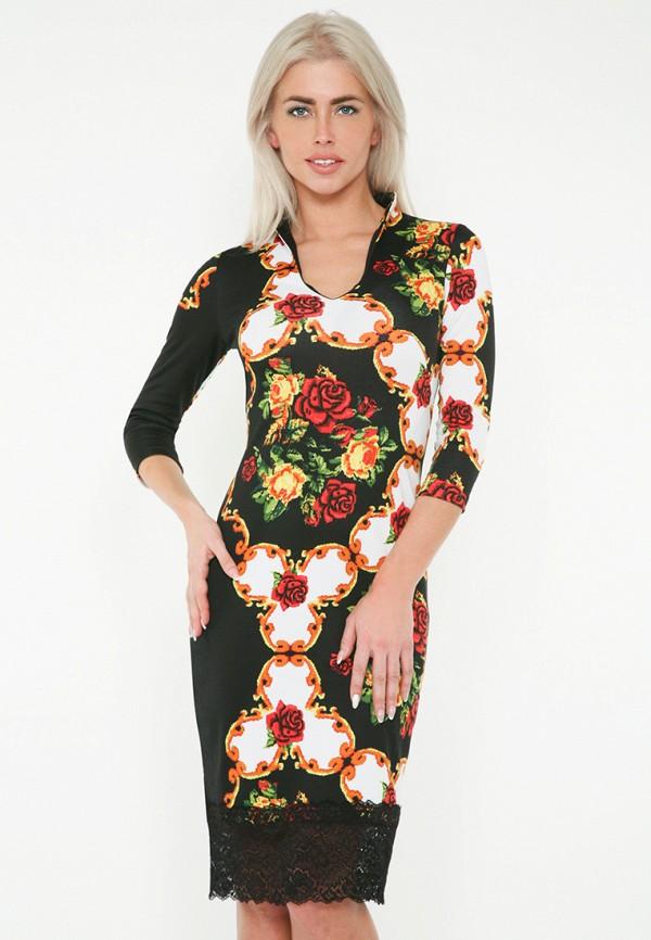 Платье Lussotico Lussotico MP002XW13LYX платье lussotico lussotico mp002xw13naz