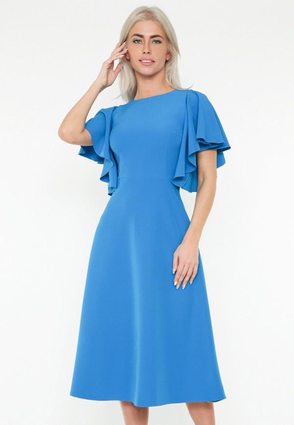 Платье Lussotico Lussotico MP002XW13LZ5 платья lussotico платье