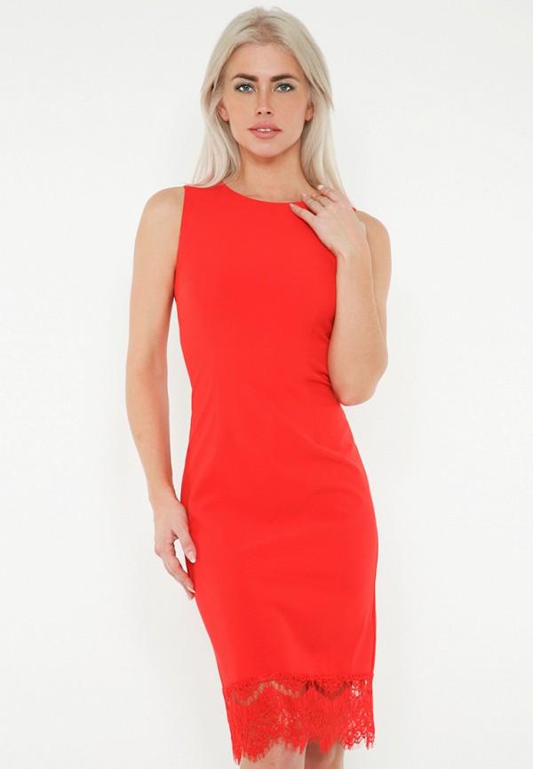Платье Lussotico Lussotico MP002XW13LZ6 платья lussotico платье