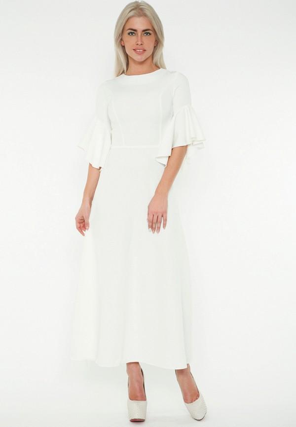 Платье Lussotico Lussotico MP002XW13LZ8 платья lussotico платье