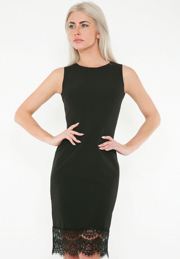 Платье Lussotico Lussotico MP002XW13LZD платье lussotico lussotico mp002xw13naz