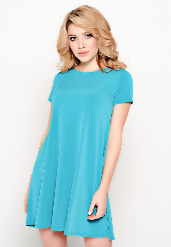 Платье Irma Dressy Irma Dressy MP002XW13LZQ woodville irma