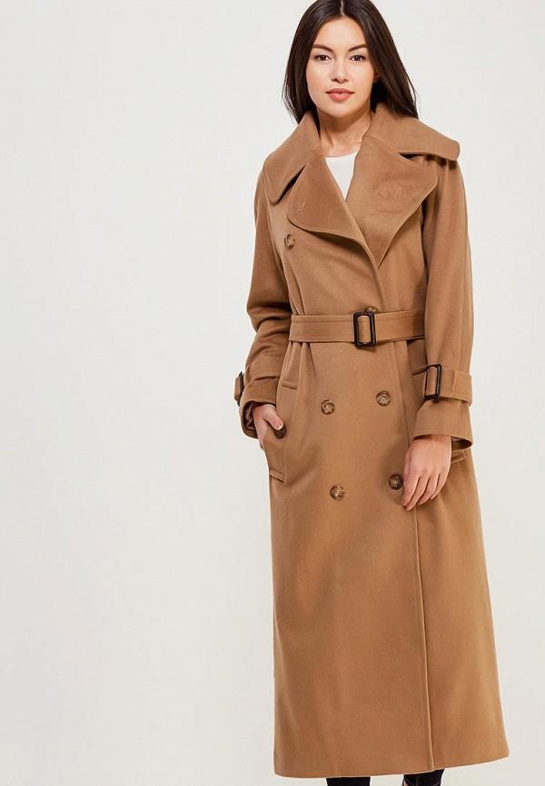 Пальто Soeasy Soeasy MP002XW13M9U