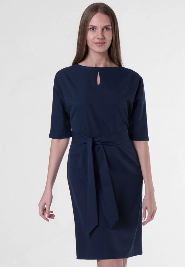 Платье Gabriela Gabriela MP002XW13MAT gabriela блузка gabriela gb 4406 belaya