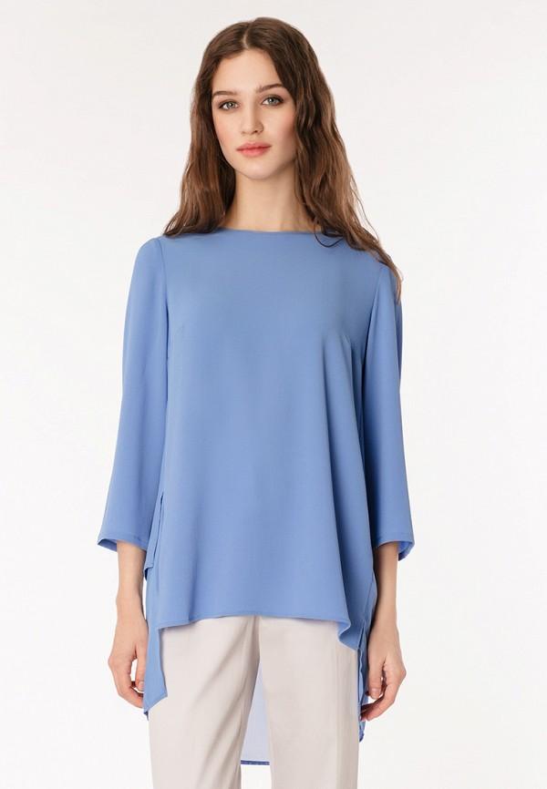 Фото Блуза pompa. Купить с доставкой
