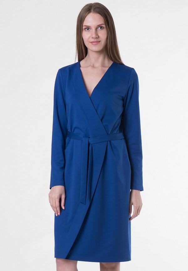 Платье Gabriela Gabriela MP002XW13MNC gabriela блузка gabriela gb 4406 belaya