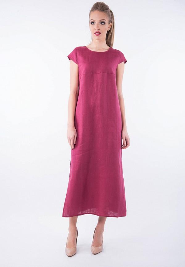 Платье Gabriela Gabriela MP002XW13MNE платья gabriela платье