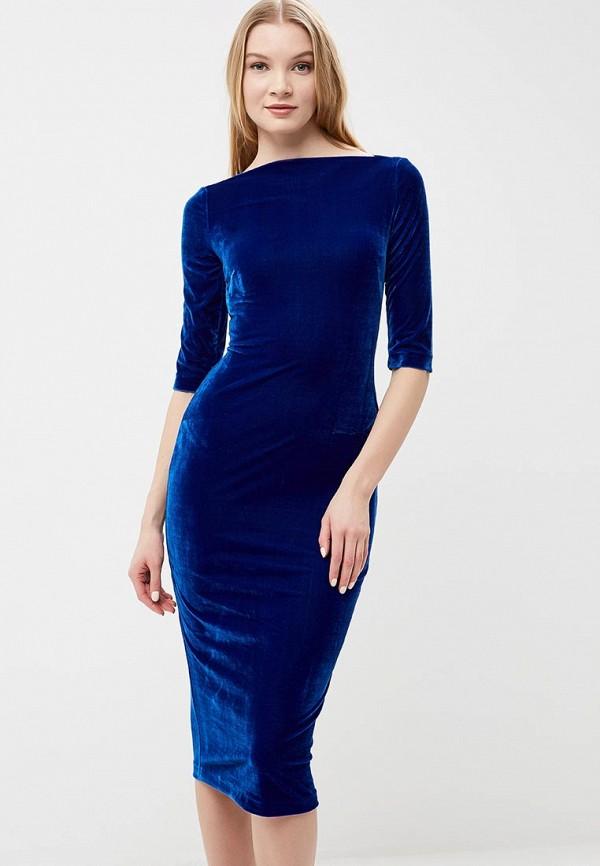 где купить Платье Ruxara Ruxara MP002XW13MRB по лучшей цене