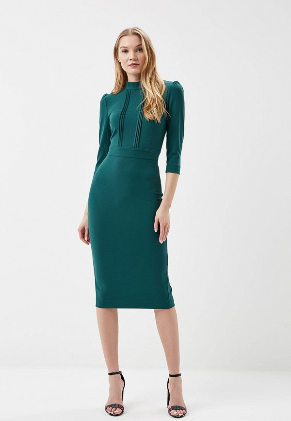 Платье Ruxara Ruxara MP002XW13MRD платье ruxara ruxara mp002xw0zzke