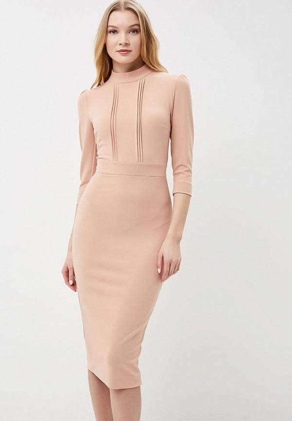 Платье Ruxara Ruxara MP002XW13MRE платье ruxara ruxara mp002xw0zzke