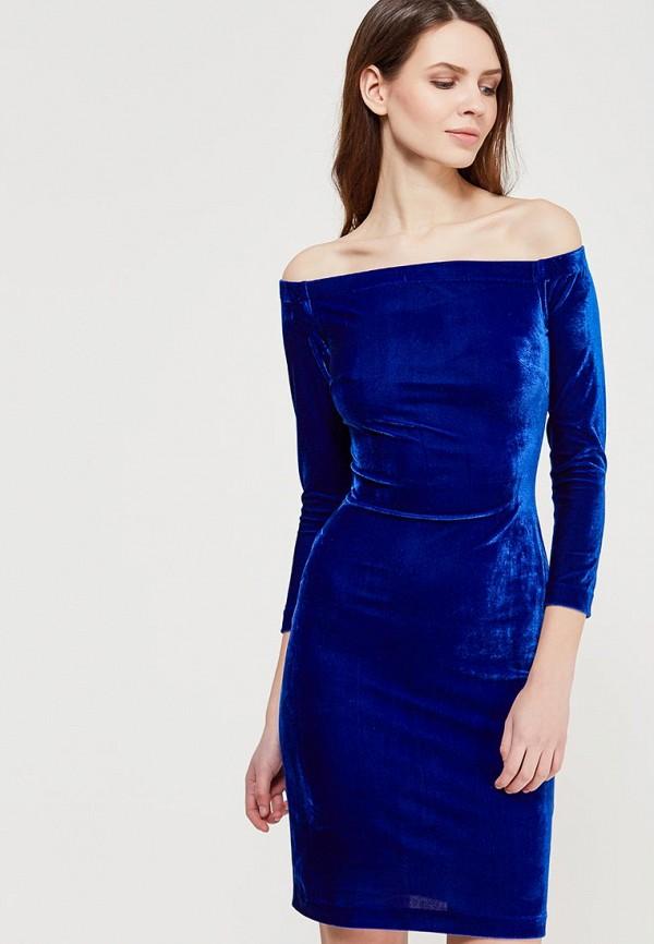 Платье Ruxara Ruxara MP002XW13MRF клатч ruxara ruxara mp002xw1409y