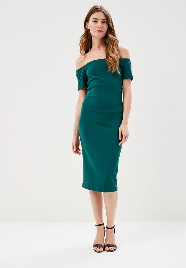 Платье Ruxara Ruxara MP002XW13MRH платье ruxara ruxara mp002xw0zzka
