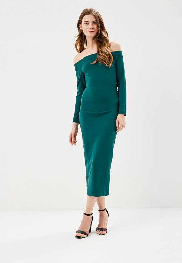 Платье Ruxara Ruxara MP002XW13MRO платье ruxara ruxara mp002xw13mrt