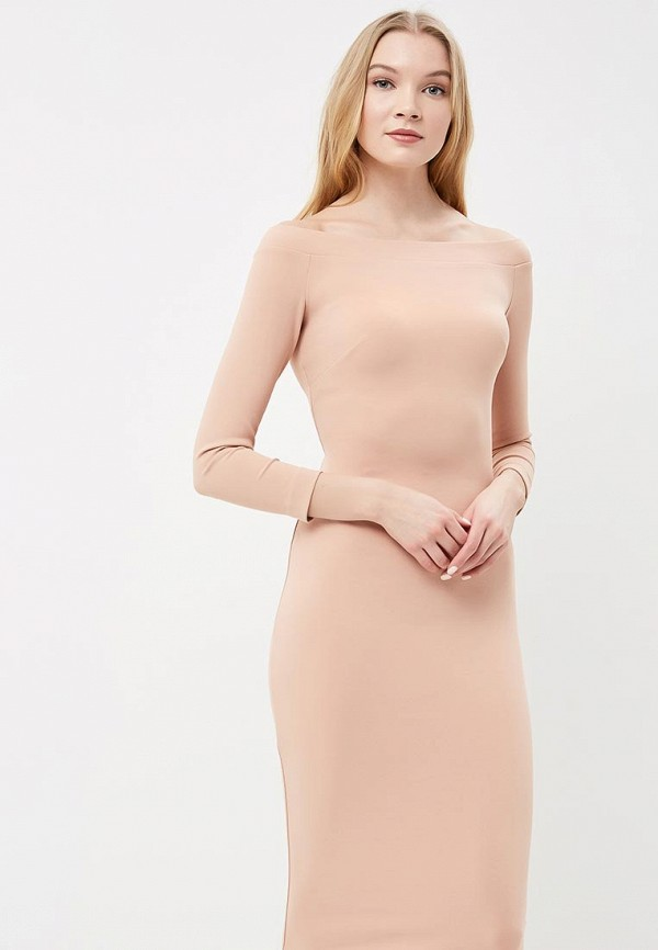 Платье Ruxara Ruxara MP002XW13MRP платье ruxara ruxara mp002xw18wrw