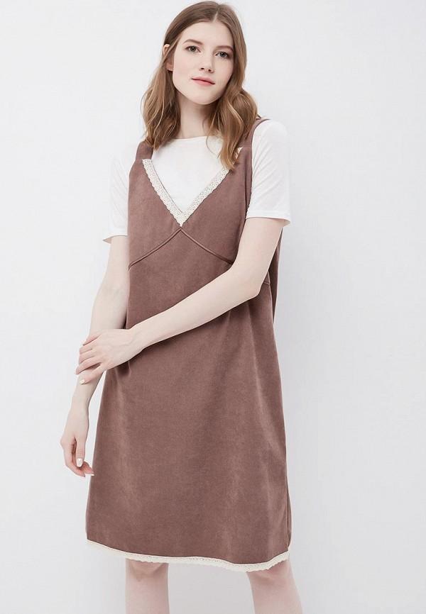 Фото Платье Ruxara. Купить с доставкой
