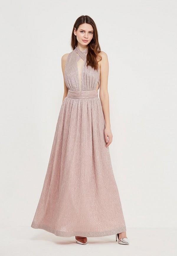 Платье Ruxara Ruxara MP002XW13MRW платье ruxara ruxara mp002xw13mrg