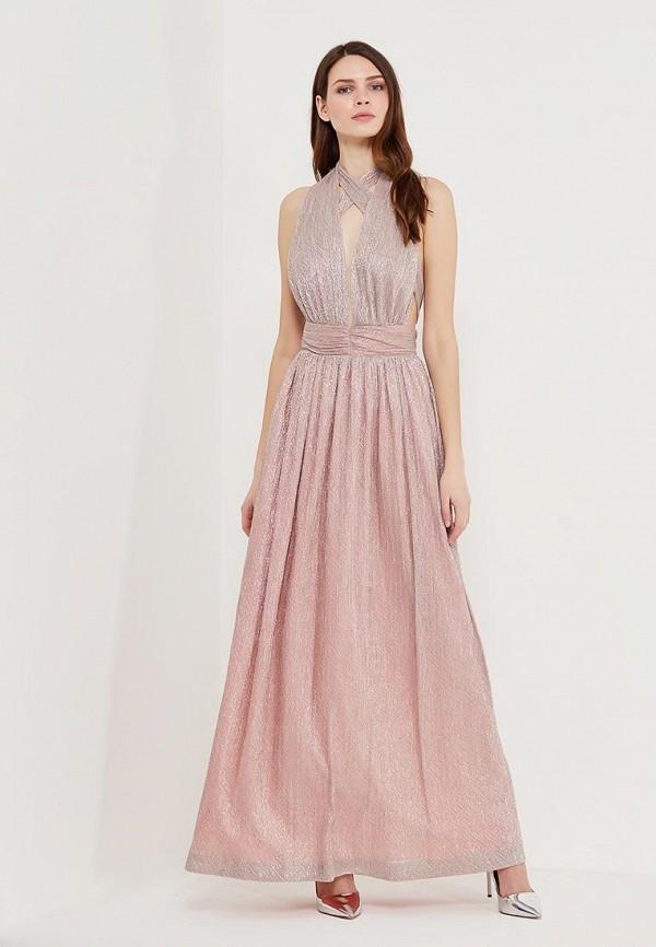 Платье Ruxara Ruxara MP002XW13MRX платье ruxara ruxara mp002xw0zzka
