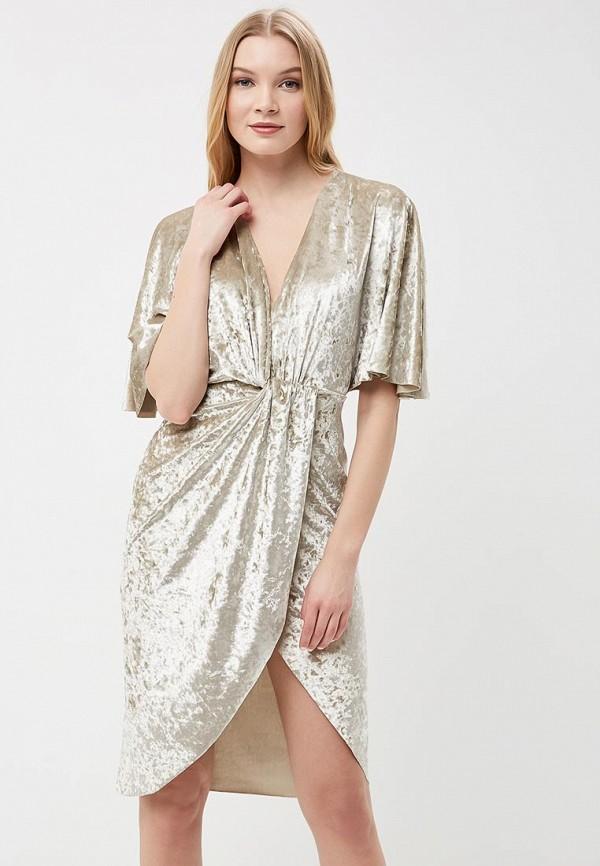 Платье Ruxara Ruxara MP002XW13MRY платье ruxara ruxara mp002xw13mrg