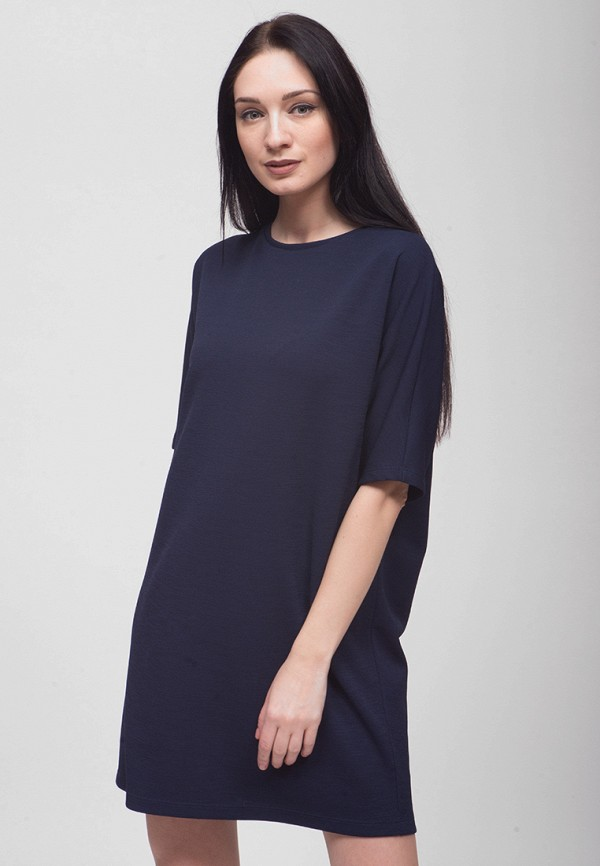 Платье Vivostyle Vivostyle MP002XW13MXN платье vivostyle vivostyle mp002xw0tzyc