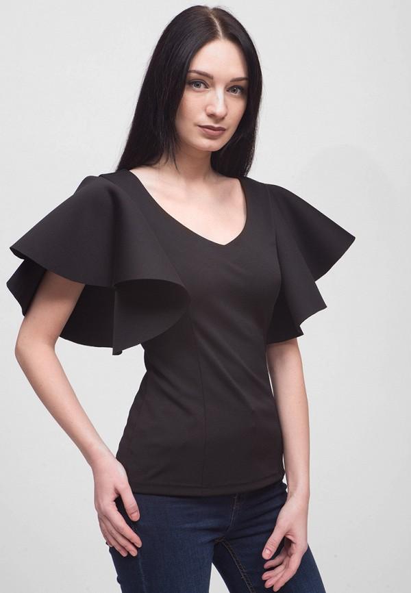 Фото Блуза Vivostyle. Купить с доставкой