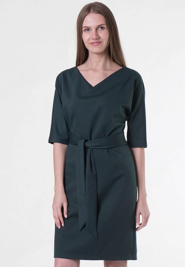 Платье Gabriela Gabriela MP002XW13N4V gabriela блузка gabriela gb 4406 belaya