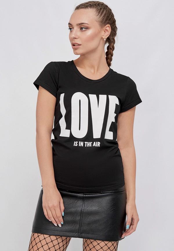 Футболка Nothing but Love Nothing but Love MP002XW13N60 подвески бижутерные nothing but love набор украшений