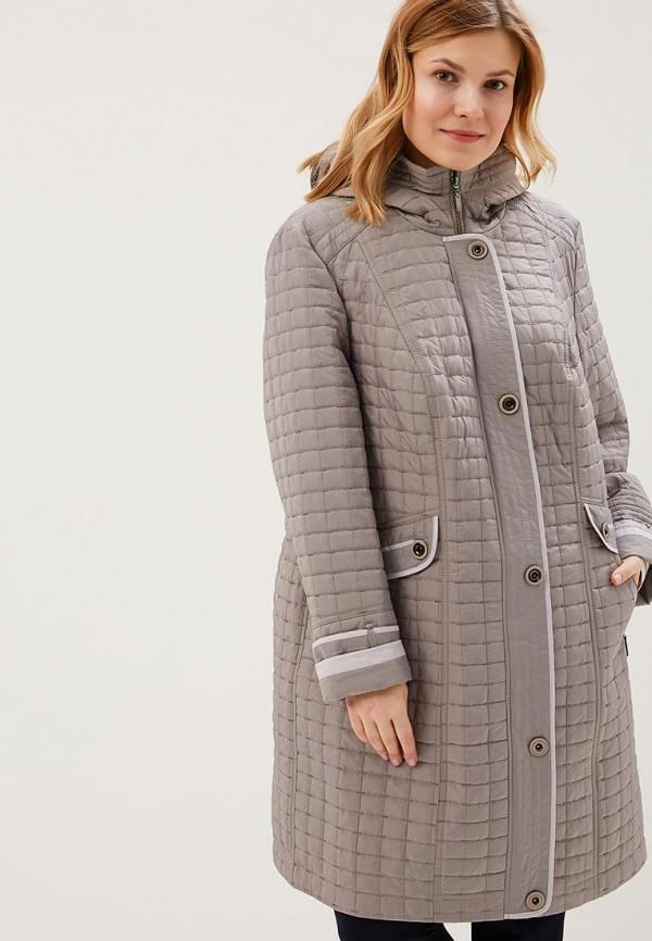 Куртка утепленная Montserrat Montserrat MP002XW13NAE каталог lonsdale