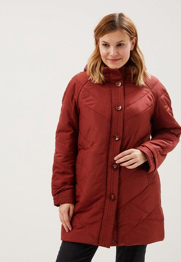 Куртка утепленная Montserrat Montserrat MP002XW13NAJ плащи montserrat плащ