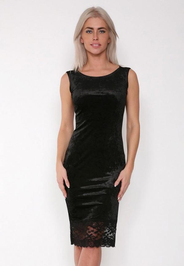 Платье Lussotico Lussotico MP002XW13NB0 платья lussotico платье