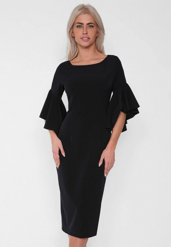 Платье Lussotico Lussotico MP002XW13NB2 платья lussotico платье