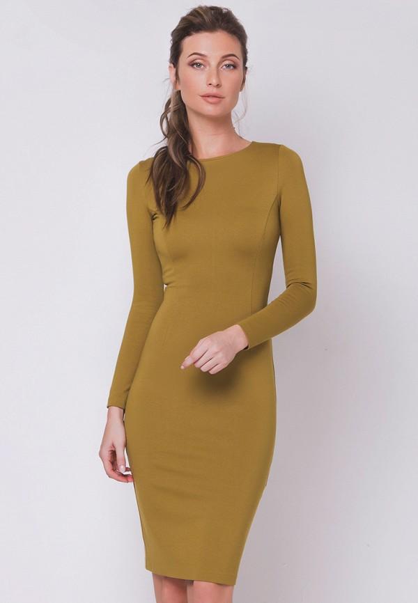 Платье Olga Skazkina Olga Skazkina MP002XW13NCT недорго, оригинальная цена